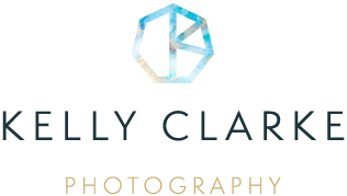 Kelly Clarke Photography
