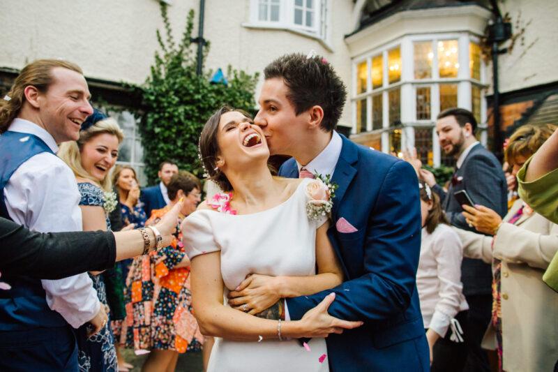 mere court wedding photo
