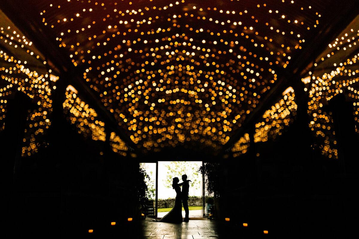 stone barn wedding venue